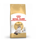 Royal Canin Ragdoll 2kg Cat Dry Food