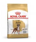Royal Canin Boxer 3kg Dog Dry Food