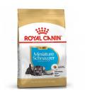Royal Canin Miniature Schnauzer 1.5kg Puppy Dry Food