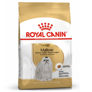 Royal Canin Maltese Dog Dry Food