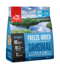 Orijen Adult Freeze-Dried Grain-Free 454g Dog Food