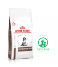 Royal Canin Veterinary Diet Gastro Intestinal 1kg Puppy Dry Food