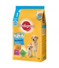 Pedigree Mother & Babydog Milk Flavor Stage 1 Puppy Dry Food