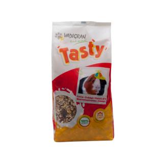 Vadigran Tasty Guinea Pig Food