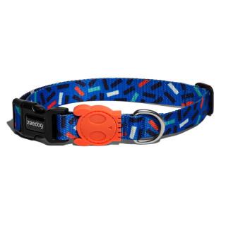 Zee.Dog Atlanta Dog Collar