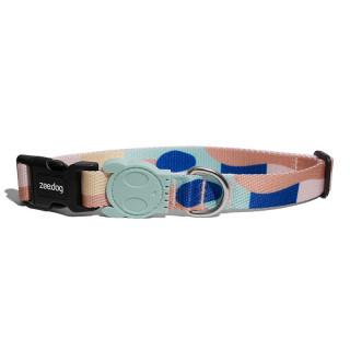 Zee.Dog Columbia Dog Collar