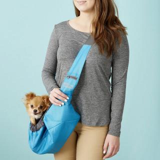 Outward Hound PoochPouch Sling Dog Bag
