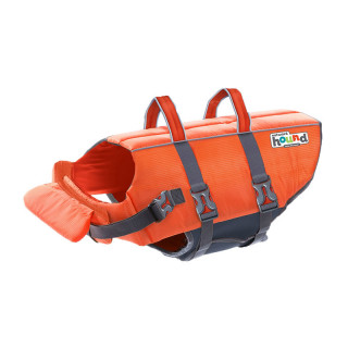 Outward Hound Granby Ripstop Dog Life Jacket