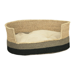 Abacama Barako Pet Bed