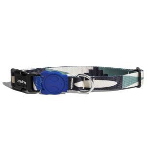 LIMITED EDITION Zee.Dog Tarot Dog Collar