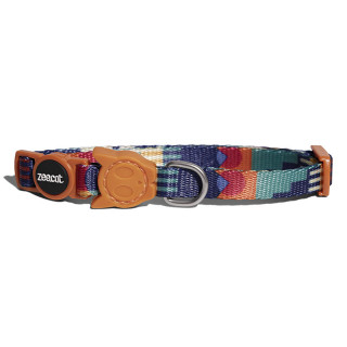 LIMITED EDITION Zee.Cat Maze Cat Collar