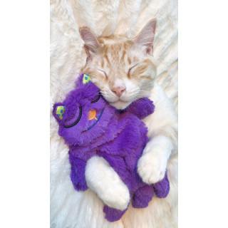 Petstages Purr Cat Pillow