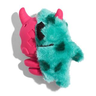 Zee.Dog Mr. X Dog Toy