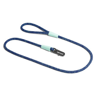 Zee.Dog Rope Dog Leash