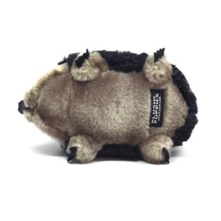Plush Puppies Hedgehog II Jr. Dog accesories