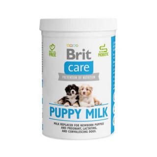 Brit Care Puppy Milk 250g Puppy Milk Replacer