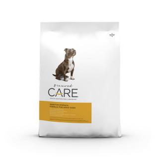 Diamond Care Sensitive Stomach 3.6kg Dog Dry Food