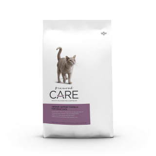 Diamond Care Urinary Support 6.8kg Cat Dry Food