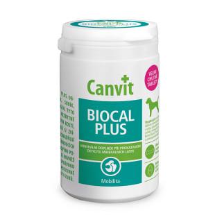 Canvit Biocal Plus 100g Dog Supplement