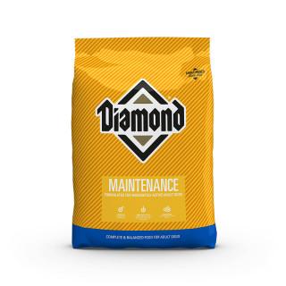 Diamond Maintenance 9kg Dog Dry Food