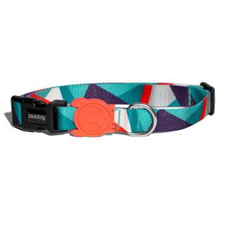 Zee.Dog Ella Dog Collar
