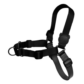 Zee.Dog Gotham No-Pull Soft-Walk Dog Harness