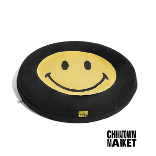 LIMITED EDITION Chinatown Market x Zee.Bed Pet Bed