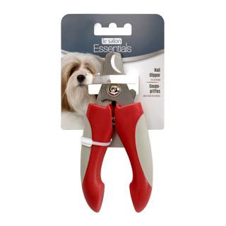 Le Salon Essentials Dog Nail Clipper