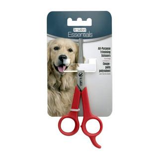 Le Salon Essentials All-Purpose Dog Trimming Scissor