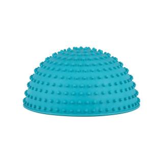 LickiMat Wobble Turquoise Dog Bowl