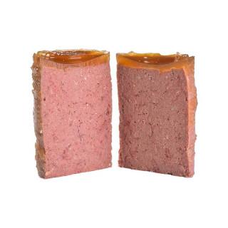 Brit Mono Protein Lamb 400g Dog Wet Food