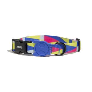 LIMITED EDITION Zee.Dog Volt Dog Collar