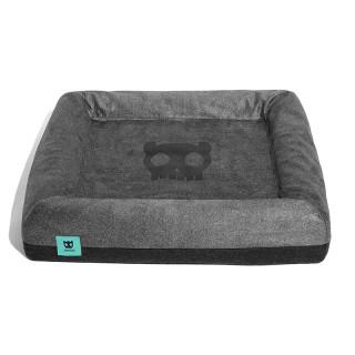 Zee.Bed Skull 2.0 Pet Bed