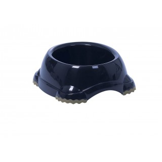 Moderna Single Smarty 735ml Pet Bowl
