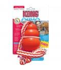 Kong Aqua Large Dog Toy