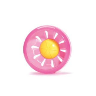 Alice Windy Silent Exercise Wheel for Hamster - Small