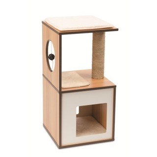 Vesper V-Box Small Cat Furniture