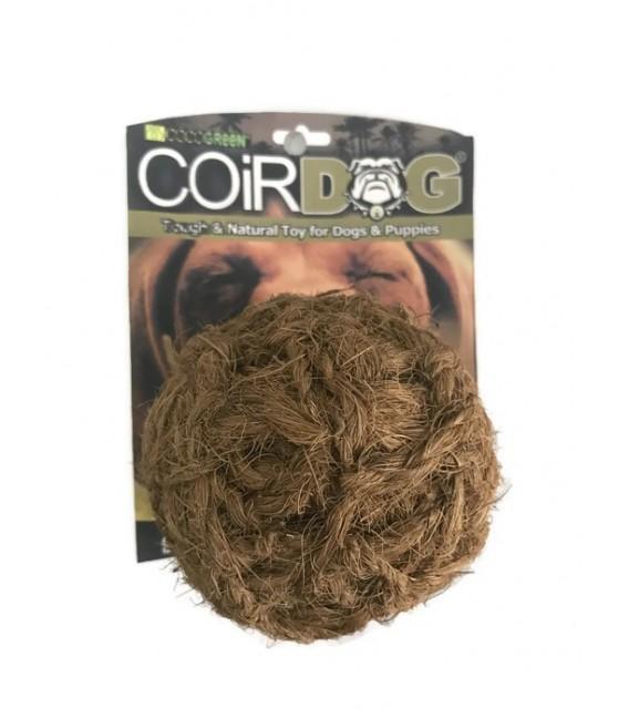 Cocogreen Rope Ball Big Cat Ball