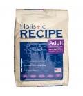 Holistic Recipe Lamb & Rice Adult 15kg Dog Dry Food
