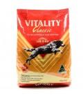 Vitality Classic Lamb & Beef Dog Dry Food