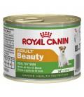 Royal Canin Adult Beauty 195g Dog Wet Food