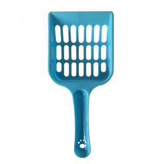 Small Cat Litter Scoop