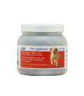 IN Supplement for Dogs
