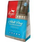 Orijen Adult Freeze-Dried Grain-Free 454g Dog Food