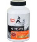 Nutri-Vet Brewers Yeast 300 Chewables Dog Supplement