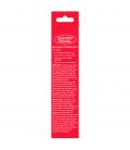 Sentry Petrodex Advanced Dental Care Peanut Flavor 70g Dog Toothpaste