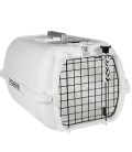 Dogit Voyageur White Tiger Extra Large Pet Carrier