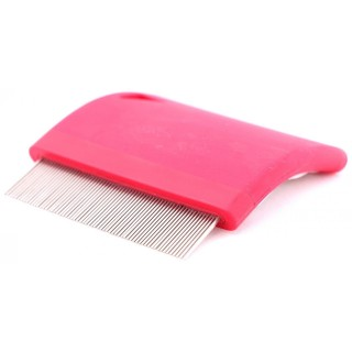 Le Salon Essentials Flea Dog Comb