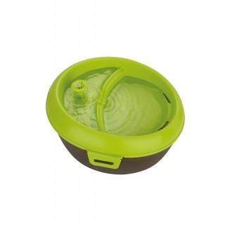 Dog H2o 6L Water Fountain with Bonus Filters & Dental Care Attachment 220v-240v