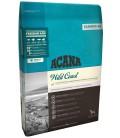 Acana Classics Fish Formula Wild Coast Dog Dry Food